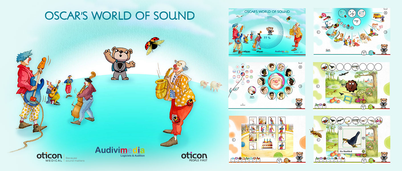 023_Audivimedia _ Oticon Medical _ Le monde sonore d'Oscar _ développement de l'application_1.jpg